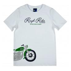 koszulka chłopięca - GT-5035