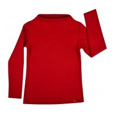 cieplutka bluza - AD-7259
