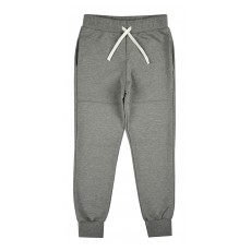 spodnie dresowe chłopięce - GT-5810