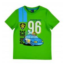 koszulka chłopięca - GT-5825