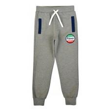 spodnie dresowe chłopięce - GT-5691