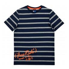 koszulka chłopięca - GT-5841