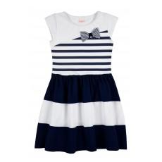 sukienka dziewczęca - A-7436