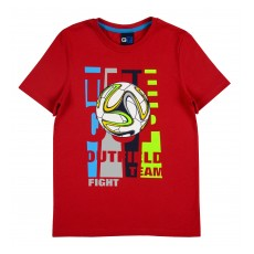 koszulka chłopięca - GT-5876