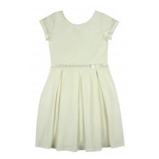 elegancka sukienka - A-7465