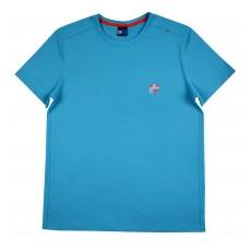 koszulka męska krótki rękaw - GT-5875
