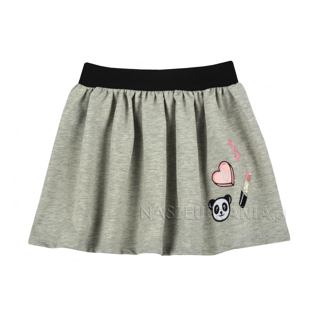8f87f70d spódnica :: A-7393 :: NaszeUbrania.pl - ubrania dziecięce i młodzieżowe