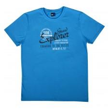koszulka męska - GT-5853