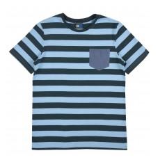 koszulka młodzieżowa krótki rękaw - GT-5913