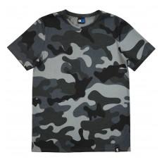 koszulka młodzieżowa - GT-5910