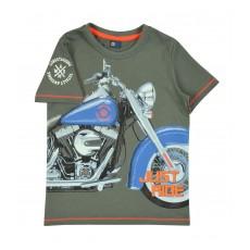 koszulka chłopięca - GT-5924