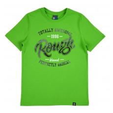 koszulka chłopięca - GT-5928