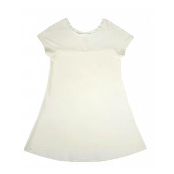 sukienka - AD-7527