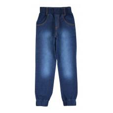 spodnie jeansowe chłopięce - GT-5914