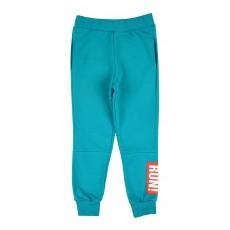 spodnie dresowe chłopięce - GT-5962