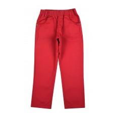 spodnie chłopięce - GT-5872