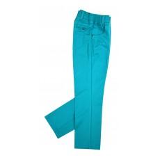 spodnie chłopięce - GT-5873