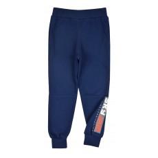 spodnie dresowe chłopięce - GT-5942