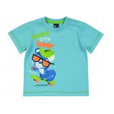 koszulka dla maluszka - GT-5967
