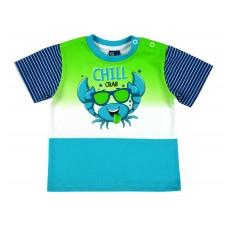 koszulka dla maluszka - GT-5977