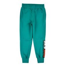 spodnie dresowe chłopięce - GT-5941