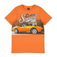 koszulka chłopięca - GT-5981