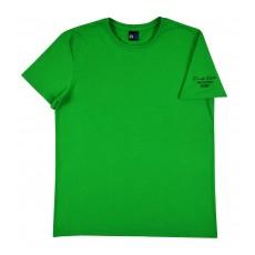 koszulka męska - GT-5979