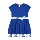 sukienka - A-7565