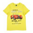 koszulka chłopięca - GT-5937