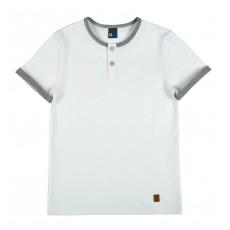koszulka chłopięca polo - GT-5983
