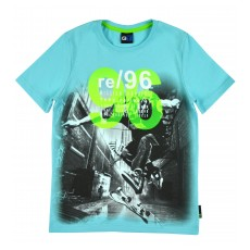 koszulka chłopięca - GT-5998