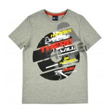 koszulka chłopięca - GT-6012