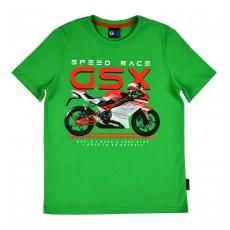 koszulka chłopięca - GT-6021