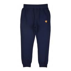 cienkie spodnie chłopięce - GT-6015