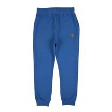 cienkie spodnie chłopięce - GT-6016