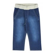 spodnie chłopięce 3/4 - GT-6026