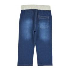 spodnie chłopięce 3/4 - GT-6027