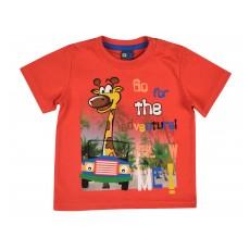 koszulka dla maluszka - GT-6024