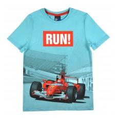 koszulka chłopięca - GT-5973
