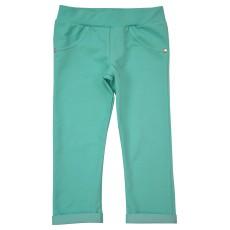 spodnie dziewczęce 3/4, 7/8 - AP-6850