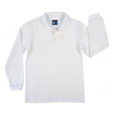 bluzka chłopięca polo - GT-6037