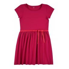 sukienka - A-7481