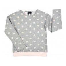 bluza dziewczęca - A-7139
