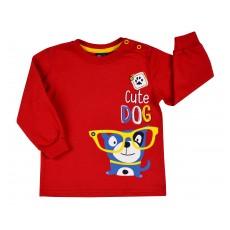bluzka dla maluszka - GT-5463