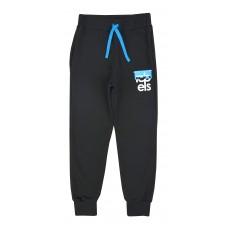 spodnie dresowe chłopięce - GT-6044