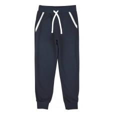 spodnie dresowe chłopięce - GT-6046