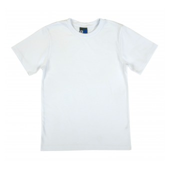 koszulka gimnastyczna - GT-6101