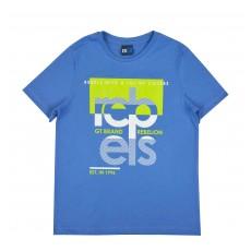 koszulka chłopięca - GT-6038