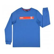 bluzka chłopięca - GT-6051