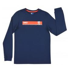 bluzka chłopięca - GT-6052